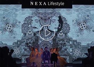 NEXA Lifestyle Preview Image